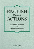 English through Actions